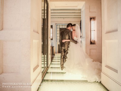 cn-hk-hong-kong-professional-photographer-pre-wedding-hongkong-香港-婚紗婚禮攝影-0255