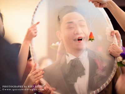 cn-hk-hong-kong-professional-photographer-pre-wedding-hongkong-香港-婚紗婚禮攝影-0263