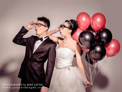 cn-hk-hong-kong-professional-photographer-pre-wedding-hongkong-香港-婚紗婚禮攝影-0266