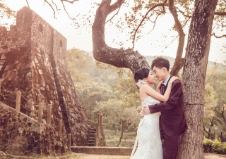 cn-hk-hong-kong-professional-photographer-pre-wedding-hongkong-香港-婚紗婚禮攝影-0268