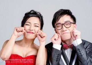 cn-hk-hong-kong-professional-photographer-pre-wedding-hongkong-香港-婚紗婚禮攝影-0271