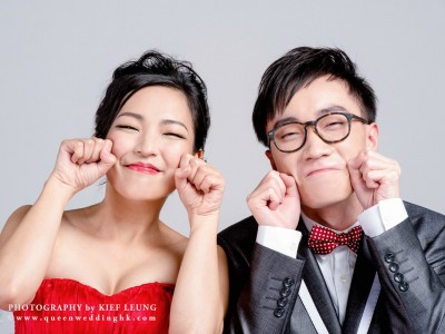 cn-hk-hong-kong-professional-photographer-pre-wedding-hongkong-香港-婚紗婚禮攝影-0271