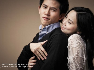 cn-hk-hong-kong-professional-photographer-pre-wedding-hongkong-香港-婚紗婚禮攝影-0285