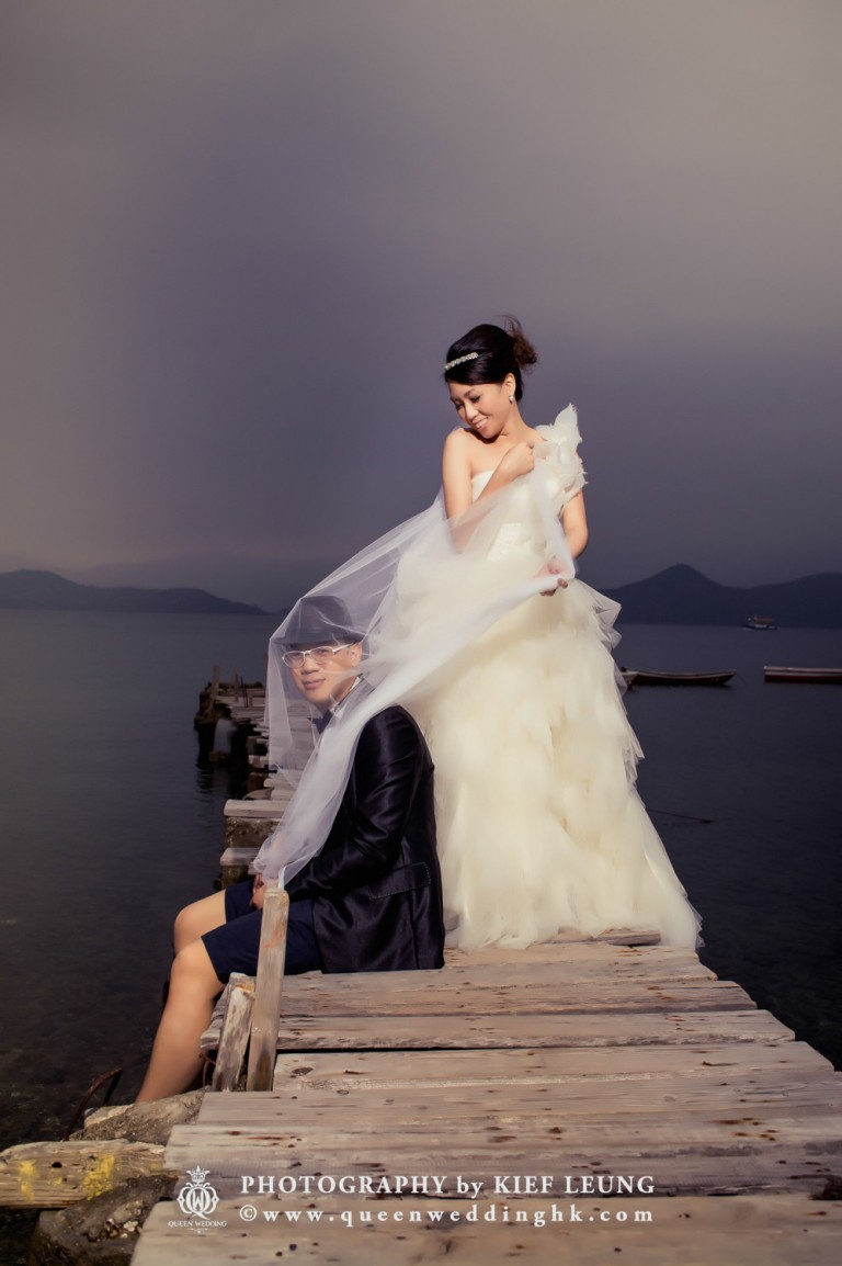 cn-hk-hong-kong-professional-photographer-pre-wedding-hongkong-香港-婚紗婚禮攝影-0286