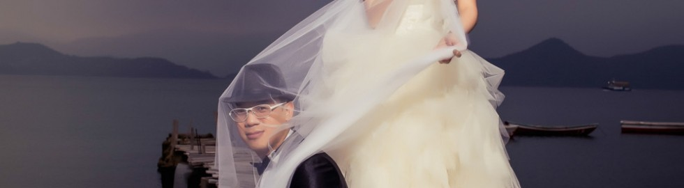 cn-hk-hong-kong-professional-photographer-pre-wedding-hongkong-香港-婚紗婚禮攝影-0286