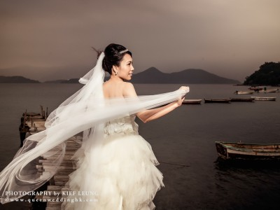 cn-hk-hong-kong-professional-photographer-pre-wedding-hongkong-香港-婚紗婚禮攝影-0289