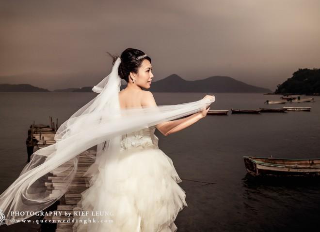 cn-hk-hong-kong-professional-photographer-pre-wedding-hongkong-香港-婚紗婚禮攝影-0289