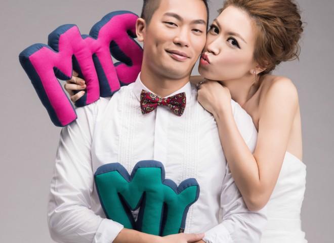 cn-hk-hong-kong-professional-photographer-pre-wedding-hongkong-香港-婚紗婚禮攝影-0304