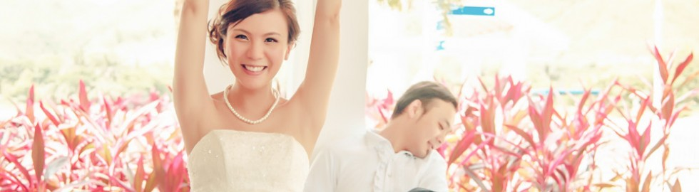 cn-hk-hong-kong-professional-photographer-pre-wedding-hongkong-香港-婚紗婚禮攝影-0312
