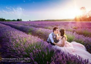 cn-hk-hong-kong-professional-photographer-pre-wedding-oversea-海外-婚紗婚禮攝影-0001