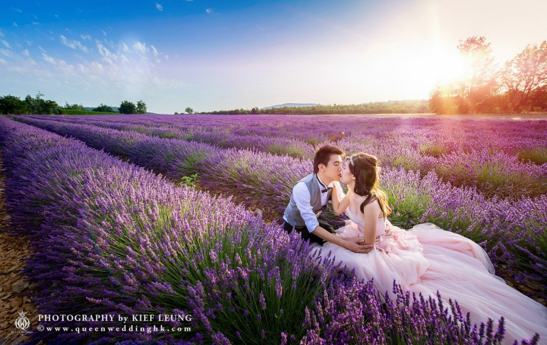 cn-hk-hong-kong-professional-photographer-pre-wedding-oversea-海外-婚紗婚禮攝影-0001
