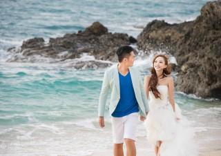 cn-hk-hong-kong-professional-photographer-pre-wedding-oversea-海外-婚紗婚禮攝影-0004