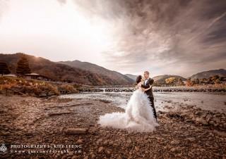 cn-hk-hong-kong-professional-photographer-pre-wedding-oversea-海外-婚紗婚禮攝影-0010