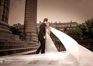 cn-hk-hong-kong-professional-photographer-pre-wedding-oversea-海外-婚紗婚禮攝影-0013
