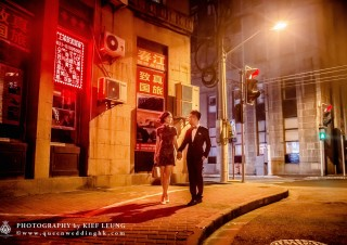 cn-hk-hong-kong-professional-photographer-pre-wedding-oversea-海外-婚紗婚禮攝影-0014