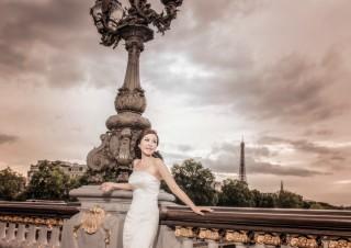 cn-hk-hong-kong-professional-photographer-pre-wedding-oversea-海外-婚紗婚禮攝影-0015