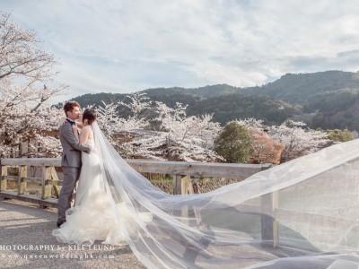 cn-hk-hong-kong-professional-photographer-pre-wedding-oversea-海外-婚紗婚禮攝影-0016