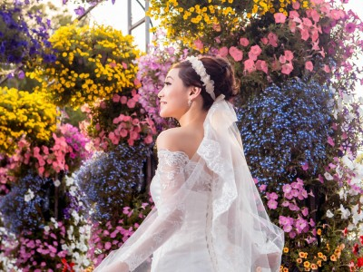cn-hk-hong-kong-professional-photographer-pre-wedding-oversea-海外-婚紗婚禮攝影-0020
