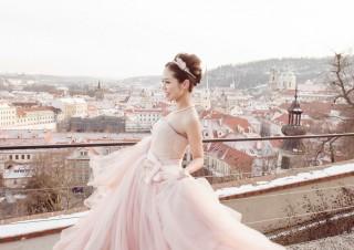 cn-hk-hong-kong-professional-photographer-pre-wedding-oversea-海外-婚紗婚禮攝影-0023