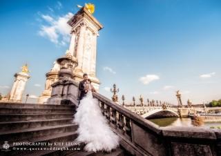 cn-hk-hong-kong-professional-photographer-pre-wedding-oversea-海外-婚紗婚禮攝影-0024