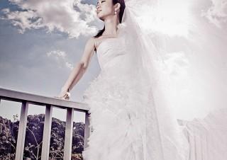 cn-hk-hong-kong-professional-photographer-pre-wedding-oversea-海外-婚紗婚禮攝影-0026