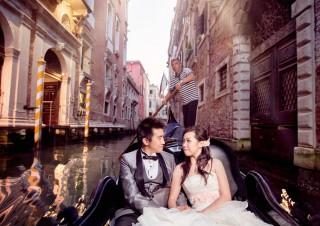 cn-hk-hong-kong-professional-photographer-pre-wedding-oversea-海外-婚紗婚禮攝影-0029