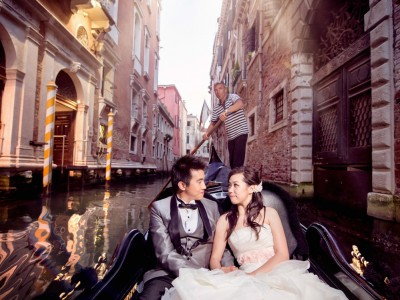 cn-hk-hong-kong-professional-photographer-pre-wedding-oversea-海外-婚紗婚禮攝影-0029