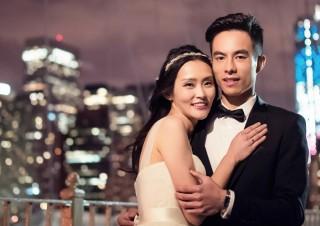 cn-hk-hong-kong-professional-photographer-pre-wedding-oversea-海外-婚紗婚禮攝影-0033