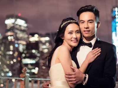 cn-hk-hong-kong-professional-photographer-pre-wedding-oversea-海外-婚紗婚禮攝影-0033