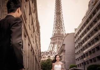 cn-hk-hong-kong-professional-photographer-pre-wedding-oversea-海外-婚紗婚禮攝影-0034