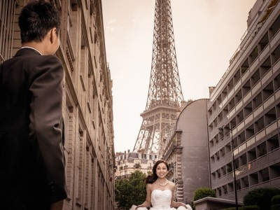 cn-hk-hong-kong-professional-photographer-pre-wedding-oversea-海外-婚紗婚禮攝影-0034