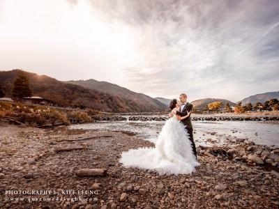 cn-hk-hong-kong-professional-photographer-pre-wedding-oversea-海外-婚紗婚禮攝影-0036