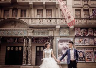 cn-hk-hong-kong-professional-photographer-pre-wedding-oversea-海外-婚紗婚禮攝影-0041