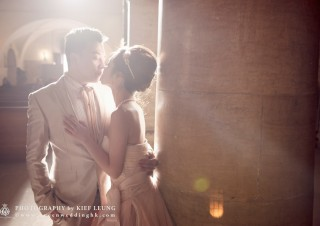 cn-hk-hong-kong-professional-photographer-pre-wedding-oversea-海外-婚紗婚禮攝影-0043