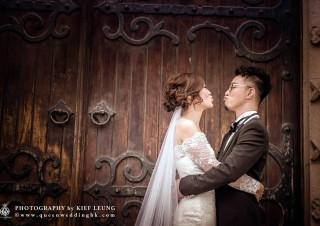 cn-hk-hong-kong-professional-photographer-pre-wedding-oversea-海外-婚紗婚禮攝影-0055