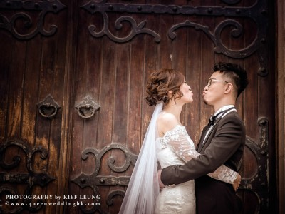 cn-hk-hong-kong-professional-photographer-pre-wedding-oversea-海外-婚紗婚禮攝影-0055