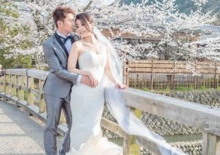cn-hk-hong-kong-professional-photographer-pre-wedding-oversea-海外-婚紗婚禮攝影-0063