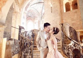 cn-hk-hong-kong-professional-photographer-pre-wedding-oversea-海外-婚紗婚禮攝影-0065