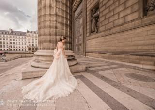 cn-hk-hong-kong-professional-photographer-pre-wedding-oversea-海外-婚紗婚禮攝影-0066