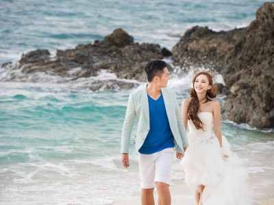 cn-hk-hong-kong-professional-photographer-pre-wedding-oversea-海外-婚紗婚禮攝影-0004