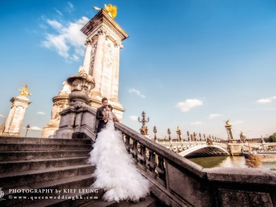cn-hk-hong-kong-professional-photographer-pre-wedding-oversea-海外-婚紗婚禮攝影-0024