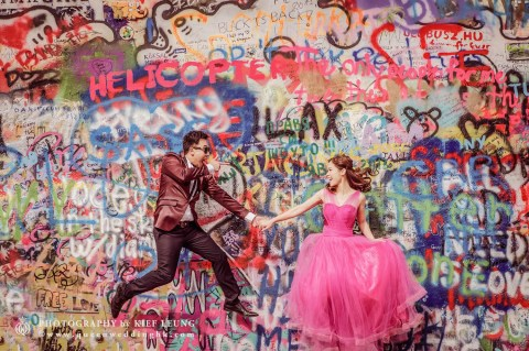 cn-hk-hong-kong-professional-photographer-pre-wedding-top-best-hongkong-香港-婚紗婚禮攝影-0010