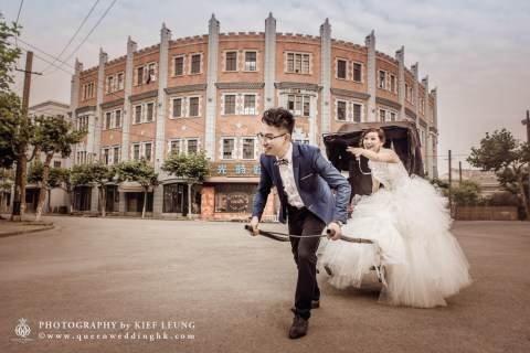 cn-hk-hong-kong-professional-photographer-pre-wedding-top-best-hongkong-香港-婚紗婚禮攝影-0018