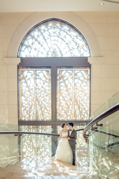 cn-hk-hong-kong-professional-photographer-pre-wedding-top-best-hongkong-香港-婚紗婚禮攝影-0021