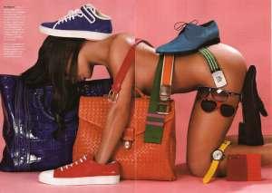 detailsmagazine022009