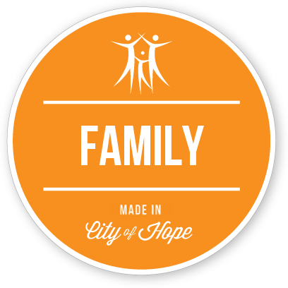 badge_family