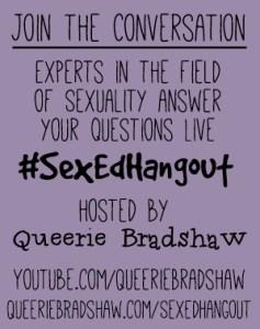 SexEdHangout