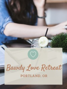 BawdyLoveRetreat_d755c704-51a1-4758-87c7-3d5ec66c99a5_1024x1024
