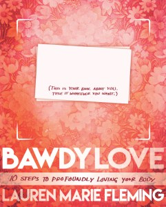 BawdyLove_cover_front