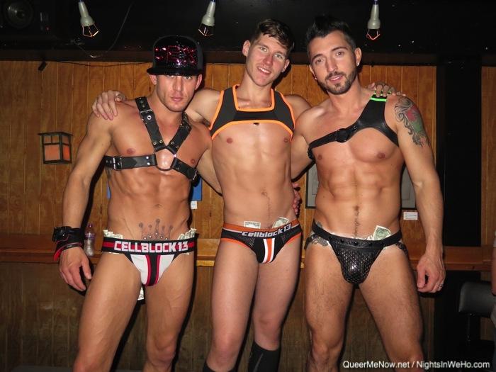 fetisch party gay ostalbkreis